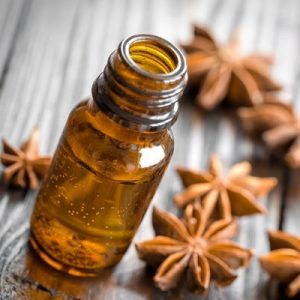 Anise oil Export of Herb essential oil - Maleki Commercial Co.