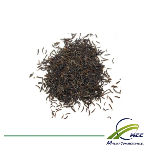 Black Cumin Export of Herb essential oil - Maleki Commercial Co.