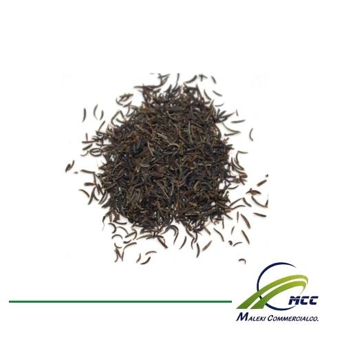 Black Cumin Export of Herb essential oil - Maleki Commercial Co.