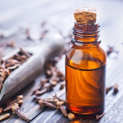 Clove oil Export of Herb essential oil - Maleki Commercial Co.