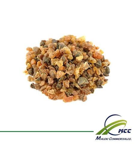 Galbanum Export of Herb essential oil - Maleki Commercial Co.