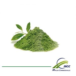 Henna Export of Herb essential oil - Maleki Commercial Co.