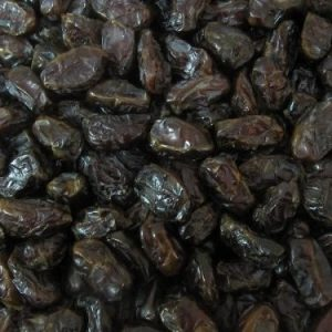 Kabkab date Export of Herb essential oil - Maleki Commercial Co.