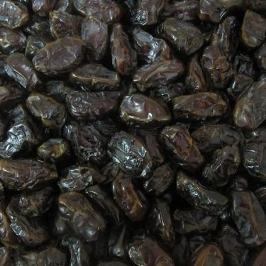 Kabkab date Export of Herb essential oil - Maleki Commercial Co.