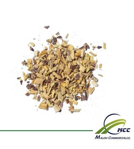 Licorice Export of Herb essential oil - Maleki Commercial Co.