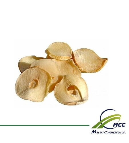 Persian Shallot Export of Herb essential oil - Maleki Commercial Co.