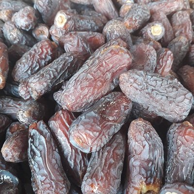 Piarum Date Export of Herb essential oil - Maleki Commercial Co.