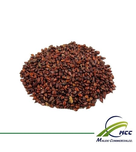 Quince seeds Export of Herb essential oil - Maleki Commercial Co.