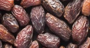 Shahani Date Export of Herb essential oil - Maleki Commercial Co.