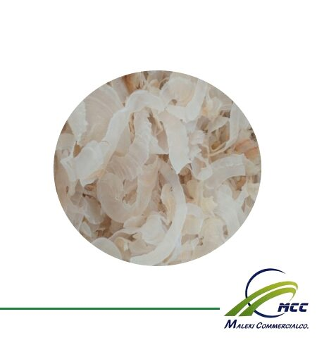 Tragacanth gum Export of Herb essential oil - Maleki Commercial Co.