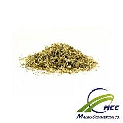 https://www.herbal-export.com/