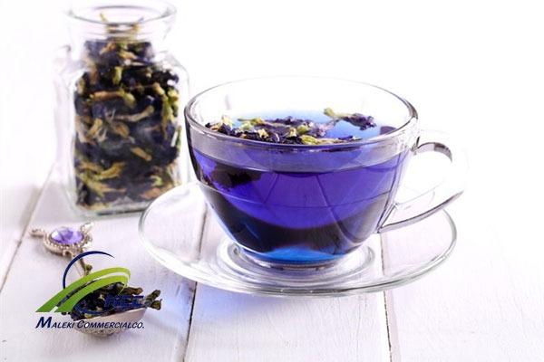 تأثیر گیاهان دارویی بر سرماخوردگی