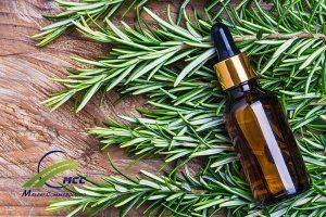 تاثیر گیاهان دارویی بر مو