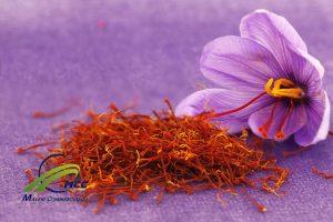 تاثیر گیاهان دارویی بر چشم