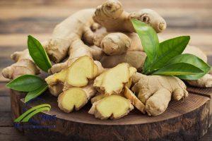 درمان استخوان درد با گیاهان دارویی